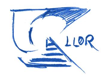 Fundació Llor de Sant Boi de Llobregat