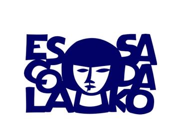Escola Sadako de Barcelona
