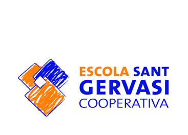 Escola Sant Gervasi de Mollet del Vallès