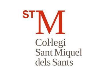Escola Sant Miquel dels Sants de Vic