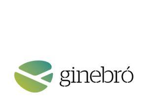 Logotip escola Ginebró