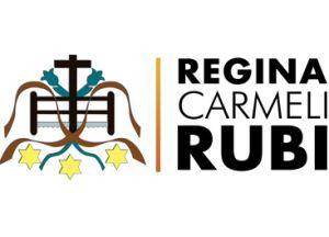 Logo Col·legi Regina Carmeli